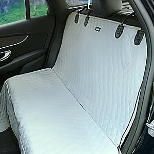 bench seat cover for kids