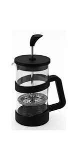 3 Cup Cafetiere Coffee Press