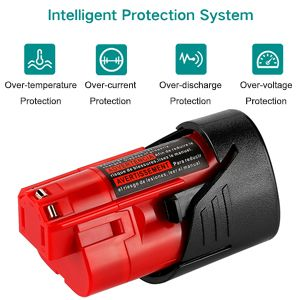 Protectio System