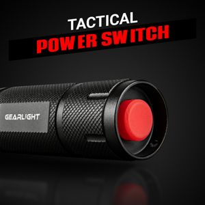 tactical power switch easy
