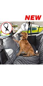 related-dog-seat-cover-with-mesh-window