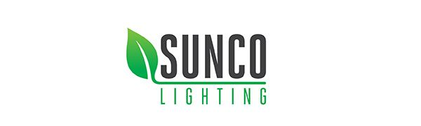 """sunco lighting recessed lighting ceiling dimmable baffle trim 5"""" 6"""" inch adjustable cans retrofit"""
