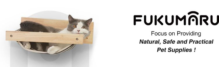 Focus on Providing Natural, Safe and Practical Pet Supplies!