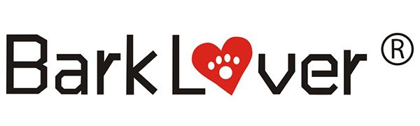 Bark Lover is brand devoted to bark lovers, specializing in dog supplies in the world- based on USA