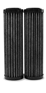 EPW2F EcoPure Whole Home Filter Replacement