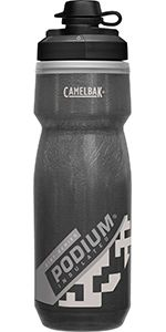 bicycle water bottle, bicycle bottle, cycling water bottle, bottles for water, insulated bike bottle