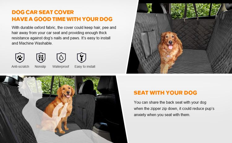 dog-car-seat-covers-02-common